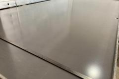 DoKa Framax Rahmenschalung | neu belegt